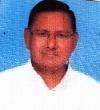 Abhijeet Kumar Jatav
