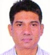 Nihal Chand