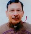 Chandradev Ram Yadav