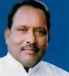 Baidyanath Prasad Mahto