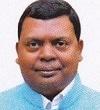 Chandra Prakash Choudhary