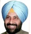 Kewal Singh Dhillon