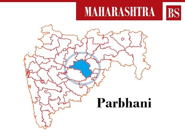 Parbhani