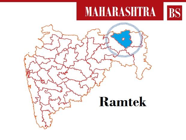 Ramtek (SC)