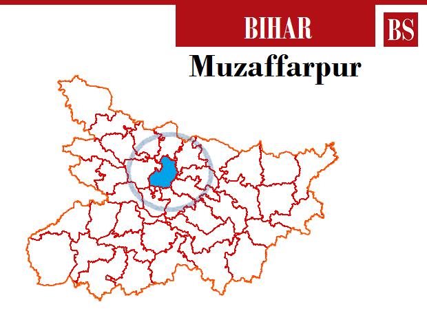Muzaffarpur