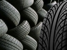 Tyre demand to grow 6-7% in three years