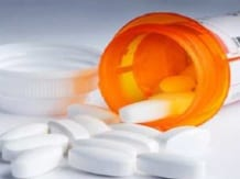 Shortage of drugs for Wilson's disease, drug makers asked to fix ...