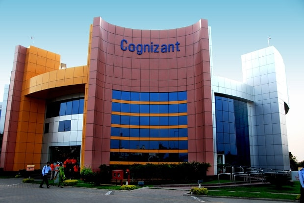 Cognizant opens Texas service delivery centre, to create 1,100 new jobs