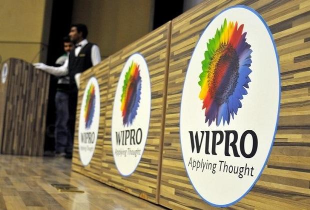 Wipro: Balancing M&A and shareholder returns