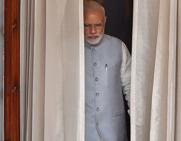 Narendra Modi, modi africa visit, brics summit