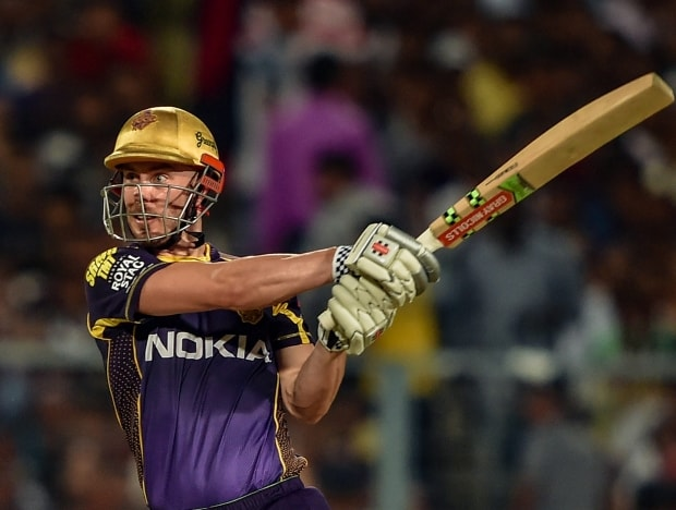 Chris Lynn, KKR, IPL, IPL 2018
