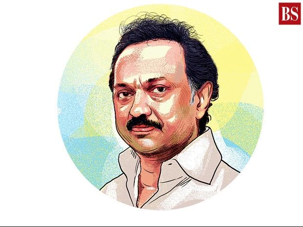 Tamil Nadu assembly polls: AIADMK-11, DMK-11, Dhinakaran, Kamal Haasan flop