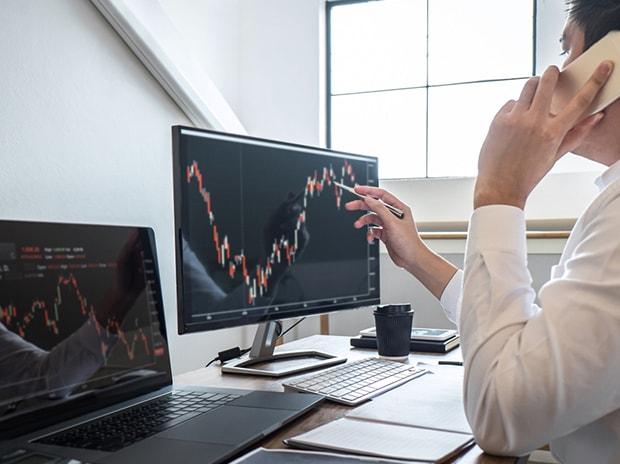 stocks, markets, stock market, broker, trader