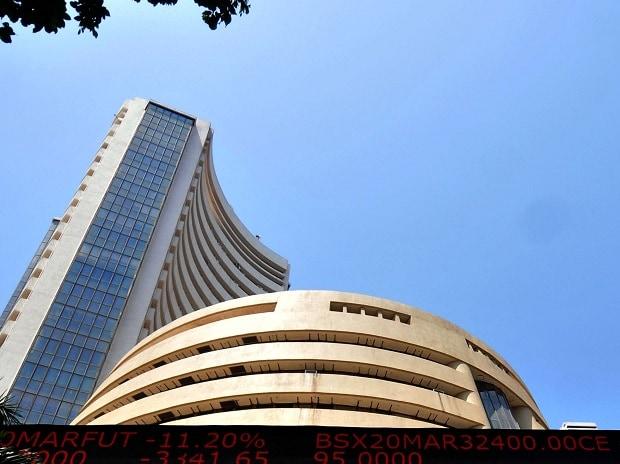 BSE, market, markets, stock market