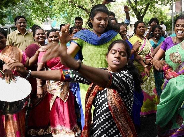 Tamil Nadu Assembly polls, AIADMK, Jayalalithaa, Election