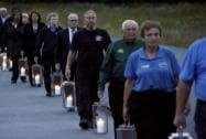 9/11: 13th anniversary