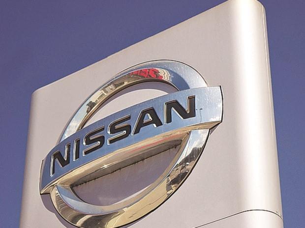 Ease of Doing Business, Nissan, arbitration, Renault, Tamil Nadu. Prime Minister Narendra Modi