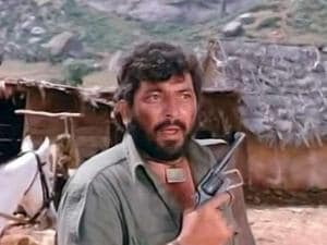 40 years of Sholay