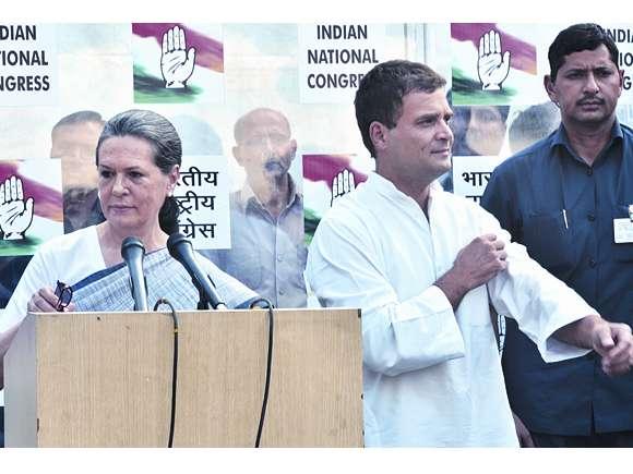Narendra Modi, Ebola, Satya Nadella, Mark Zuckerberg