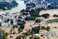 Floods in J&K