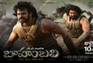 Bahubali: The latest movie darling of media