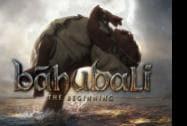 Bahubali: The latest movie darling of media