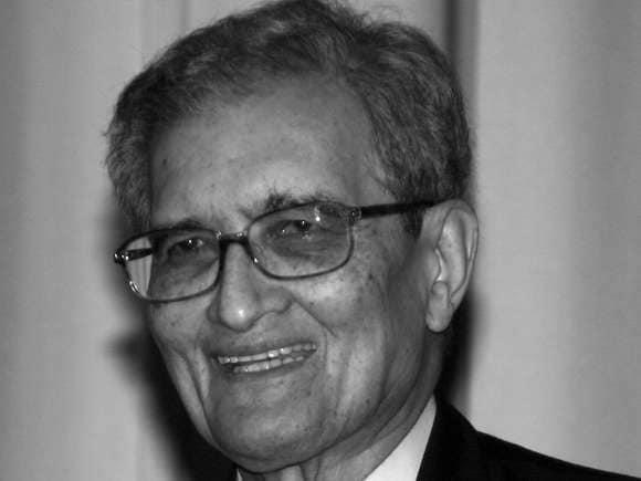 Sachin Tendulkar, C N R Rao, Amartya Sen, Madan Mohan Malaviya, Atal Bihari Vajpayee, Nelson Mandela