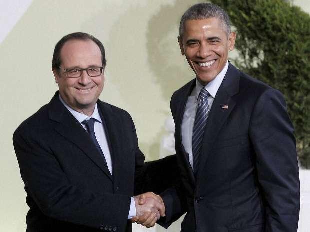 Paris, Climate change, COP 21, Narendra Modi