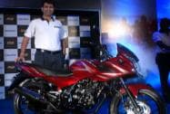 Bajaj takes yet another crack at bike market