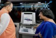SBI launches digital banking initiative