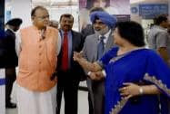 SBI launches 'sbiINTOUCH'