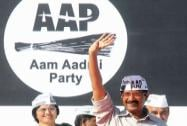 AAP provides free water