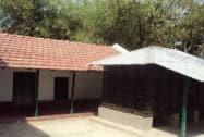 Home of Sarat Bose