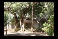 South Court: Jinnah's House