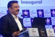 FICCI-Frames 2015: Making India the Global Entertainment Superpower