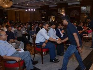 Future imperfect for Indian startups