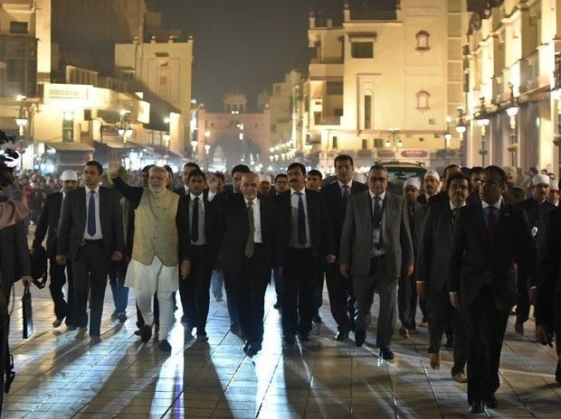 Heart of Asia, Narendra Modi, Ashraf Ghani, Afghanistan, Amritsar, Ajit Doval, Iran
