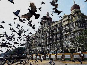 In pictures: 26/11 attacks anniversary