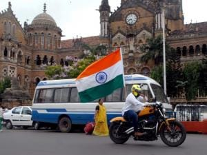India celebrates 70th Independence Day