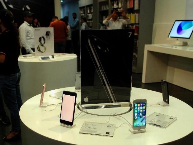 Apple, iPhone, iPhone 7, ear pod, 7s, launch, iPad, Siri, camera, itunes