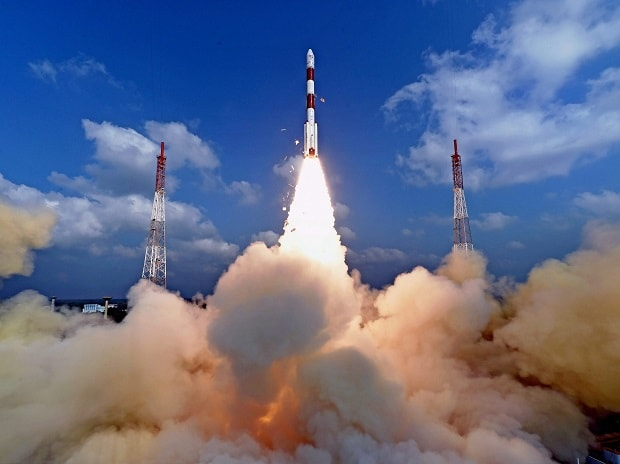 Isro, Sriharikota, AS Kiran Kumar, satellites