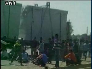 Jat quota row: Agitation shakes India