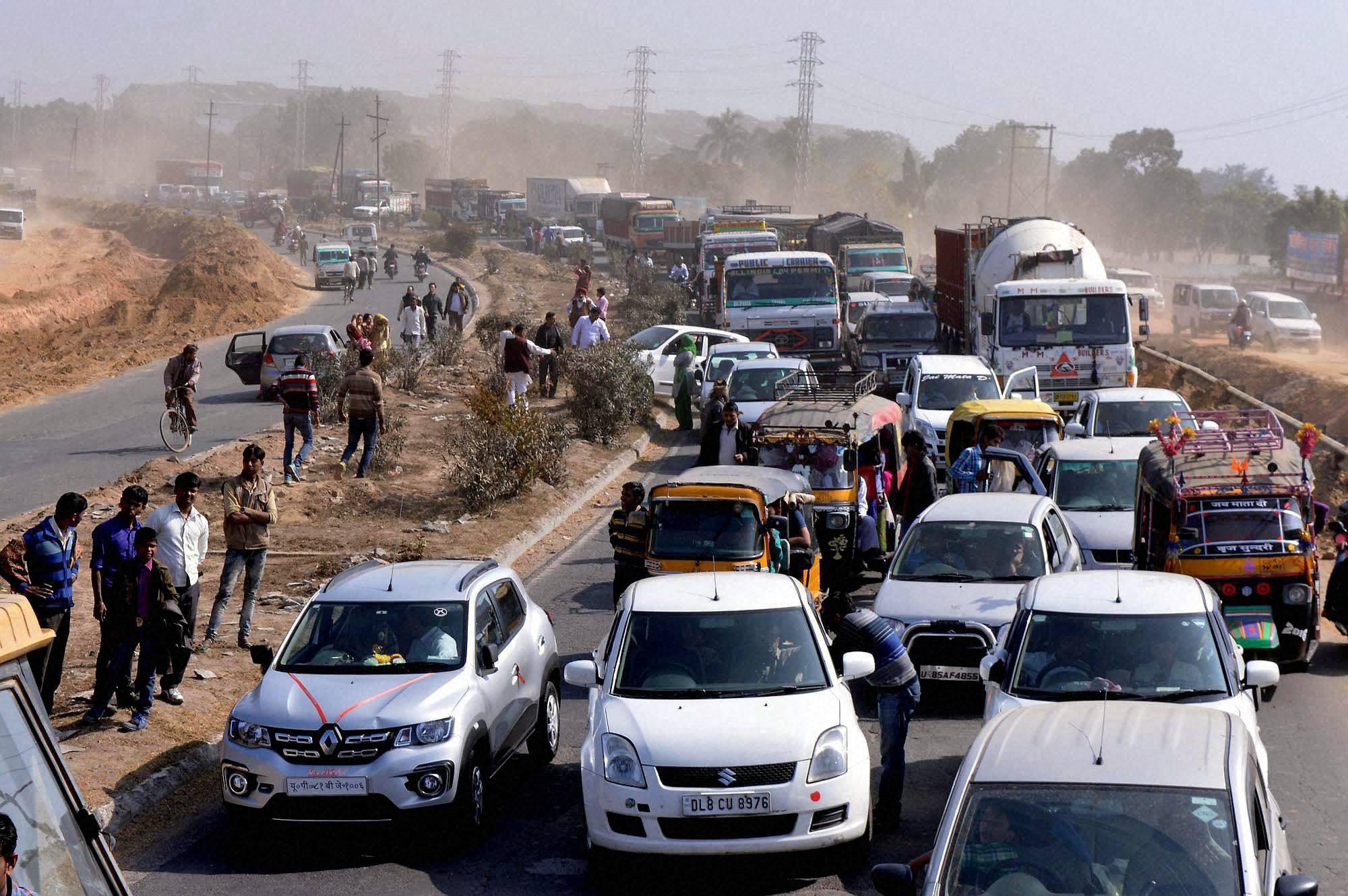 Jat, OBC, Haryana, Rohtak,