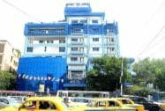 KMC sees little loss over tax breaks on blue-white buildings in Kolkata