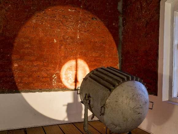 Kochi Biennale, Anish Kapoor, Bharti Kher, Lavanya Mani