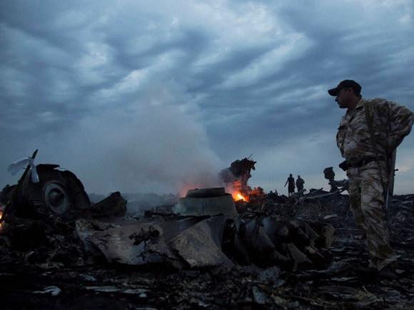 MH17,Ukraine,Russia,Malaysia Airlines,Kualalumpur,Amsterdam,Boeing,Gorabov