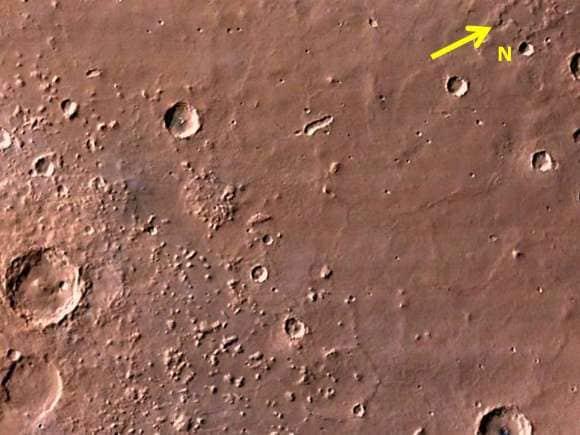 MOM, Mars, Isro, Mars Colour Camera
