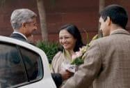 Meet the new Foreign Secretary S Jaishankar