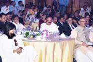 Mumbai Next: A transforming initiative