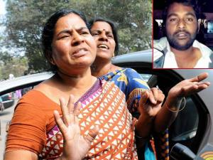 Outrage over Rohith Vemula suicide
